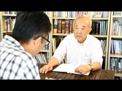 Embedded thumbnail for 五十週年訪問 - 林津