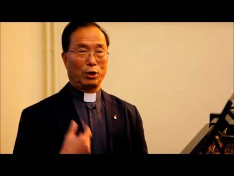 Embedded thumbnail for 五十週年訪問 - 范建邦牧師