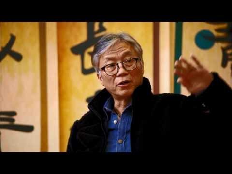 Embedded thumbnail for 五十週年訪問 - 陳結楚